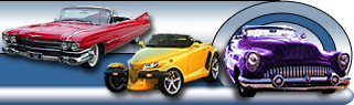 Convertible Cars For Sale Classic Cars For Sale Custom Cars For Sale Convertibles For Sale